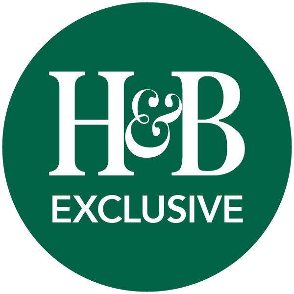 H&B Exclusive