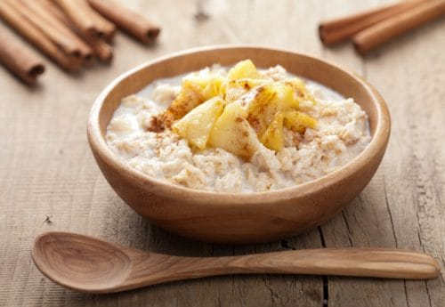 What to eat to beat candida