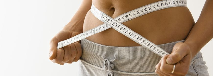 5 top weight loss tips to lose it for life
