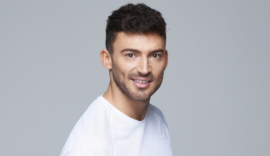 Jake Quickenden's ultimate tips and tricks