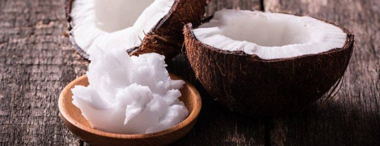 Why should you love coconut?