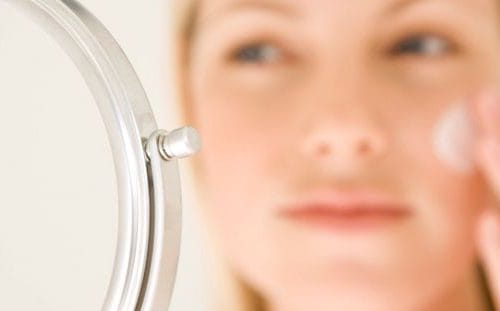Do you need to change your skin care regime?