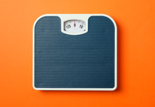 17 weight loss tips to lose it for life