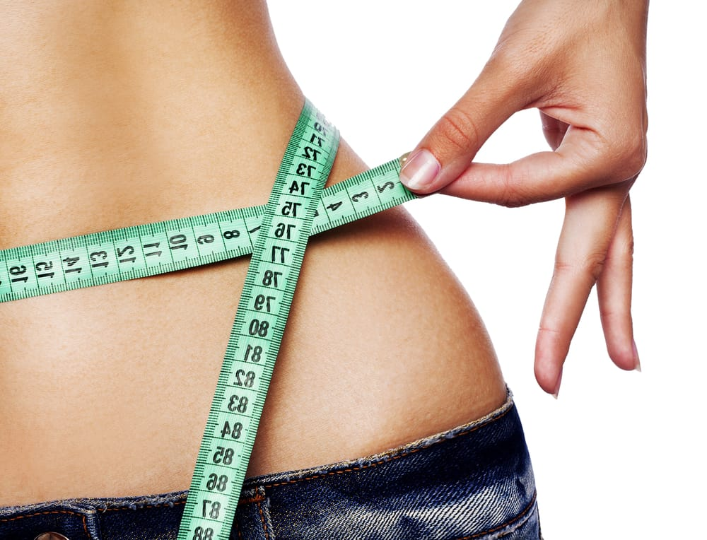 A guide to unexplained weight loss