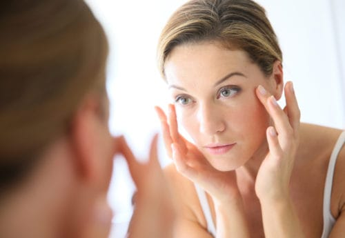 Six super home remedies for wrinkles