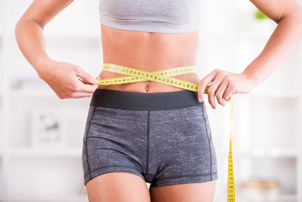 Why it's unhealthy to lose weight quickly: Overview
