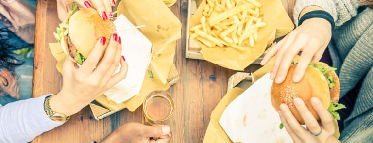 Should I be using cheat days and are they worth it?