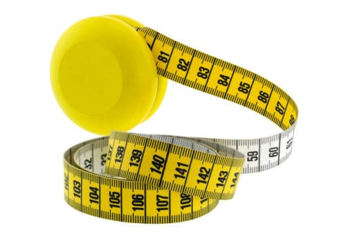 What is yo-yo dieting and is it worth it?