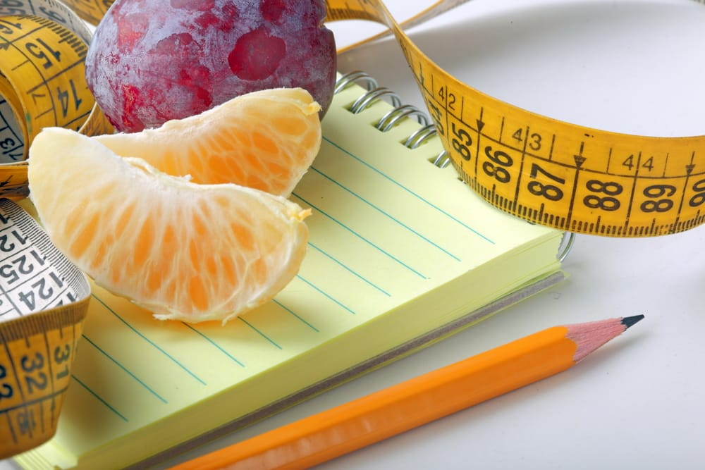 Why it's unhealthy to lose weight quickly: Effects on your body