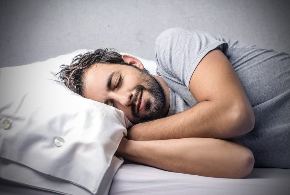 How to find out if you have a sleep disorder