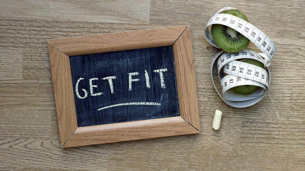 Three top fitness trends to watch out for in 2017