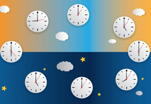 What are sleep cycles and why are they so important?
