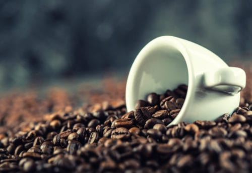 Is caffeine good for you?