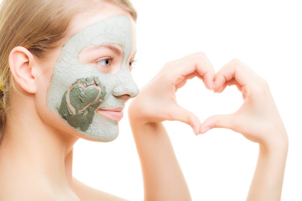 Why is organic skincare the best option?