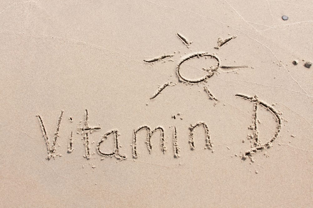 What is Vitamin D and why is it so important?