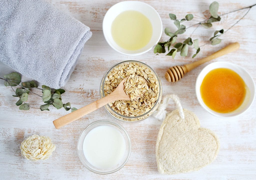 What is eczema and how can you naturally treat it?