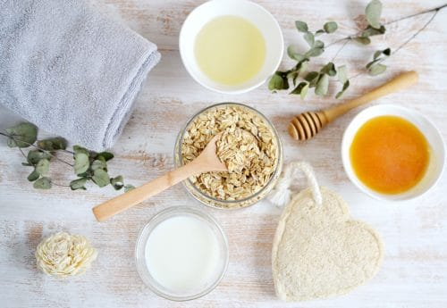 What is eczema and how you can treat it naturally
