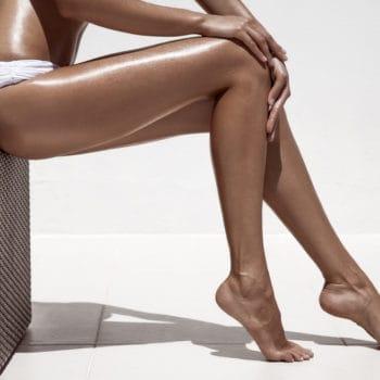 body-leg-tanning-ga