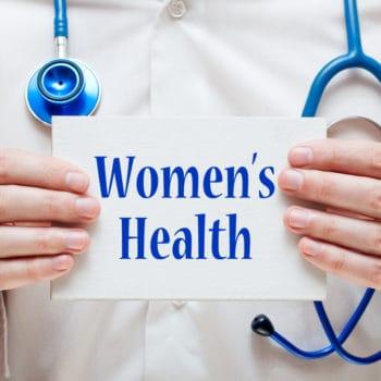 womens-health-ga