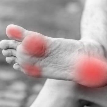 foot-health