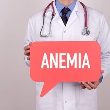 anemia-ga