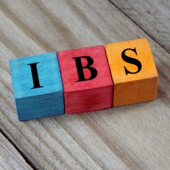 irritable-bowel-syndrome-diarrhea-ibs-d-ga