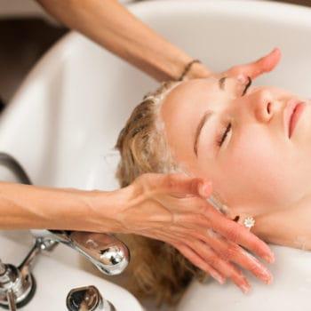 treatments-haircare-ga
