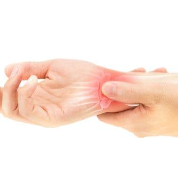 arthritis-ga