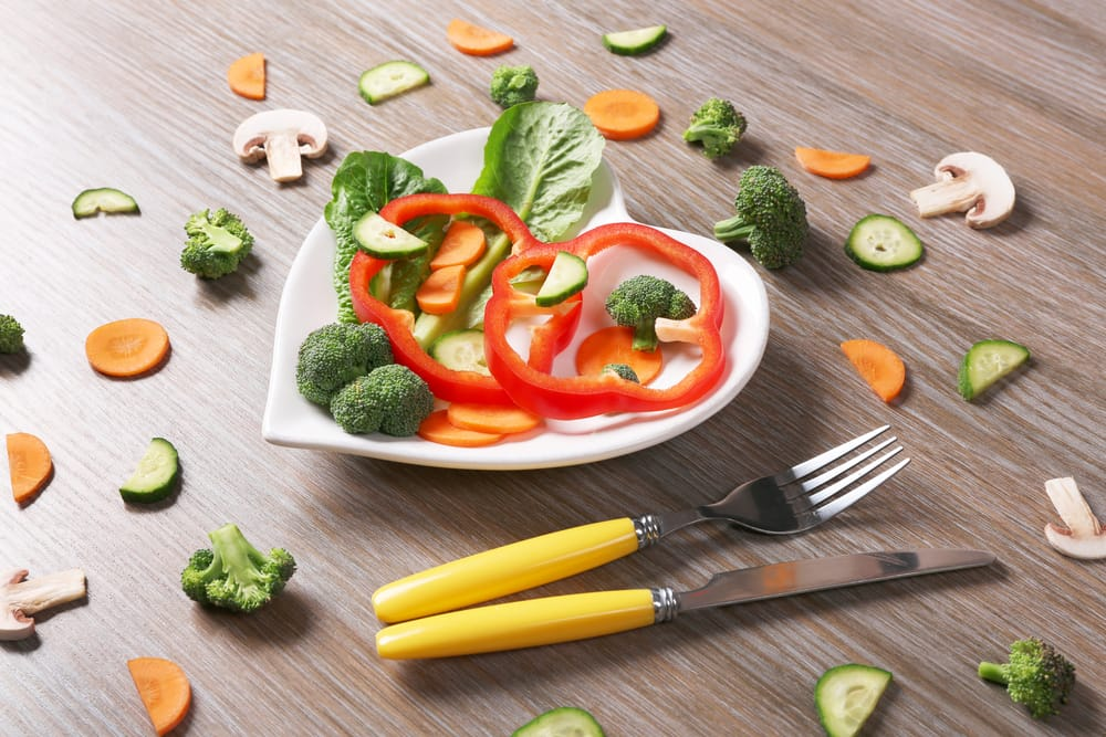 Find out how eating more frequently can benefit your health