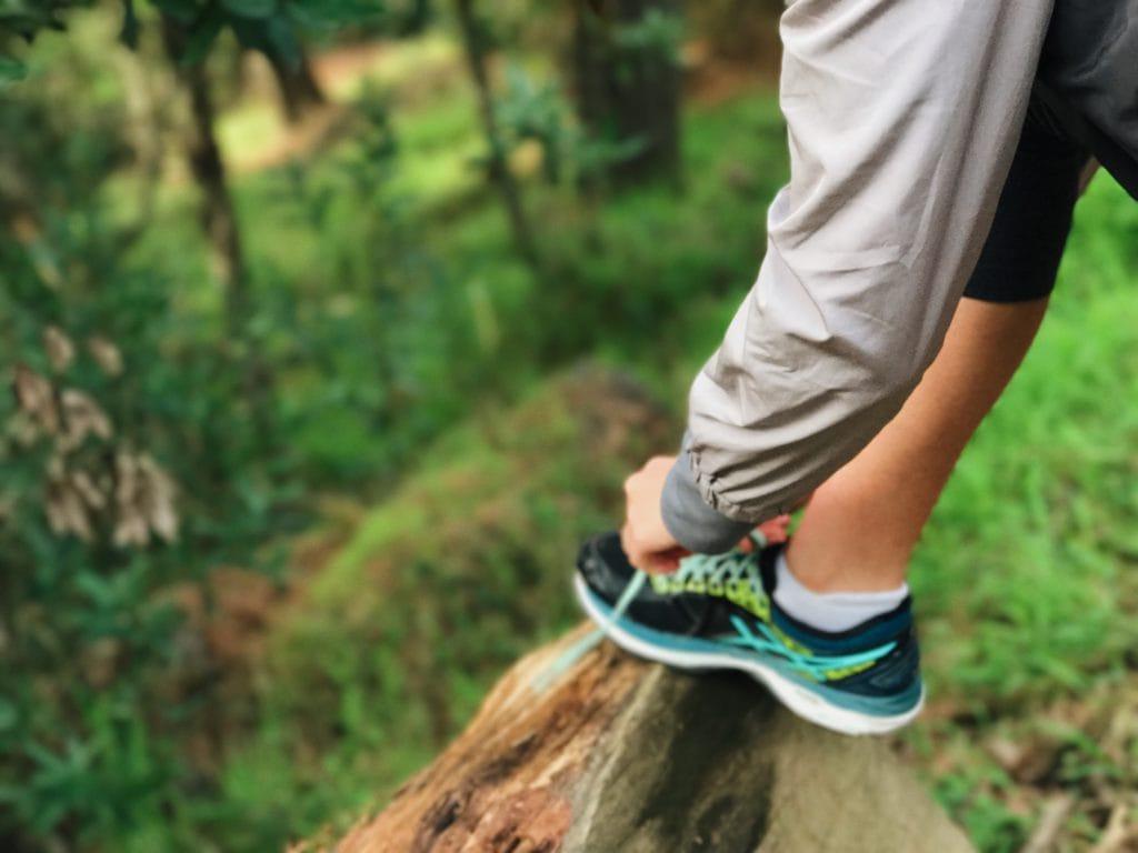 3 ways to break a bad habit
