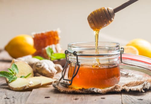 10 easy ways to supercharge your day with Manuka honey
