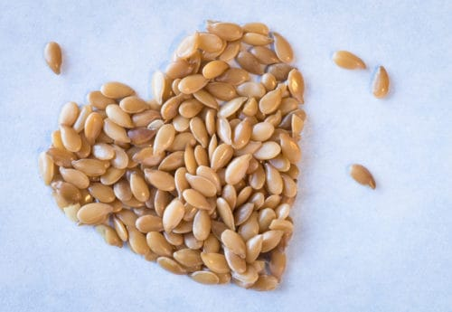 10 easy ways to supercharge your day with flax seeds