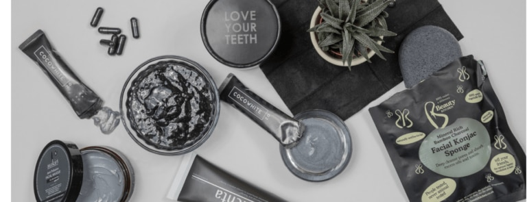 6 simple ways activated charcoal will boost your beauty regime
