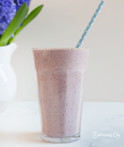 Deliciously Ella Smoothie