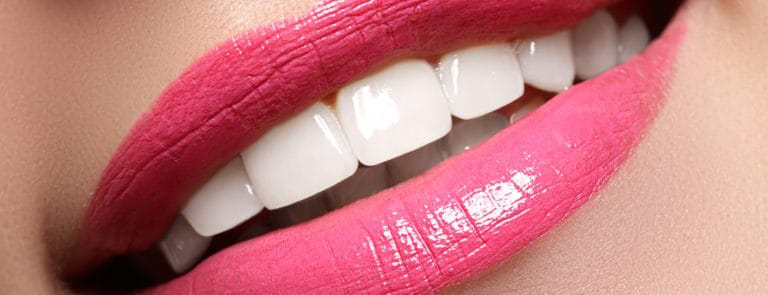 Different ways to whiten teeth