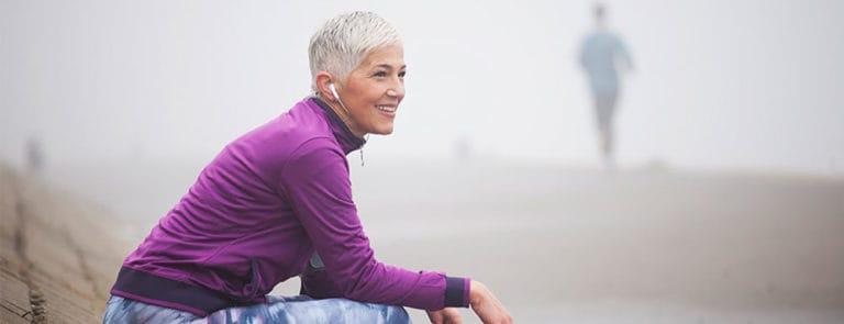 The health benefits of L-arginine | Holland & Barrett