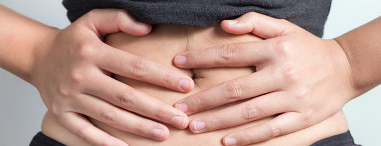 How your gut can affect your mood