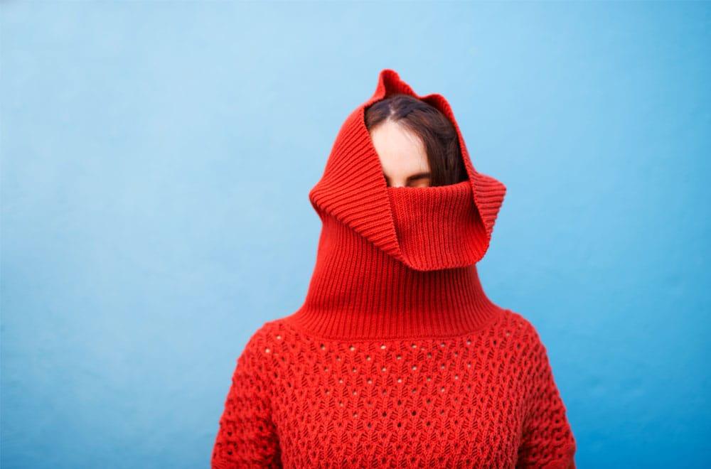 Can l-lysine help prevent cold sores?