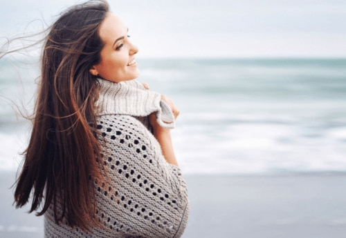 Winter skincare tips to stay hydrated