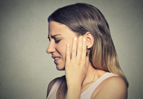 Tips to help you tackle ear infections