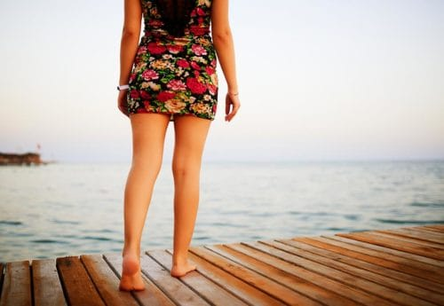 Can B vitamins help with varicose veins?