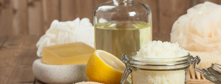 Hyperpigmentation and our favourite natural remedies