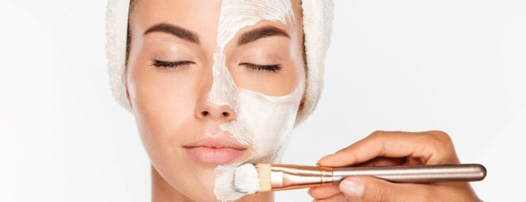 Top 5 chemicals to look out for in your skincare