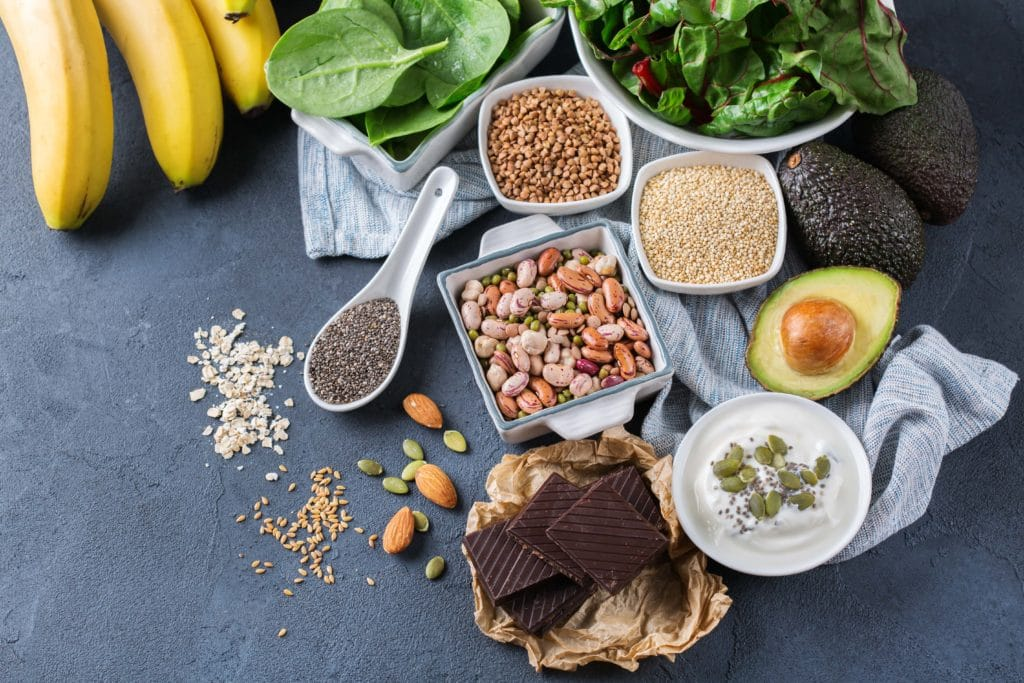 Why we need magnesium