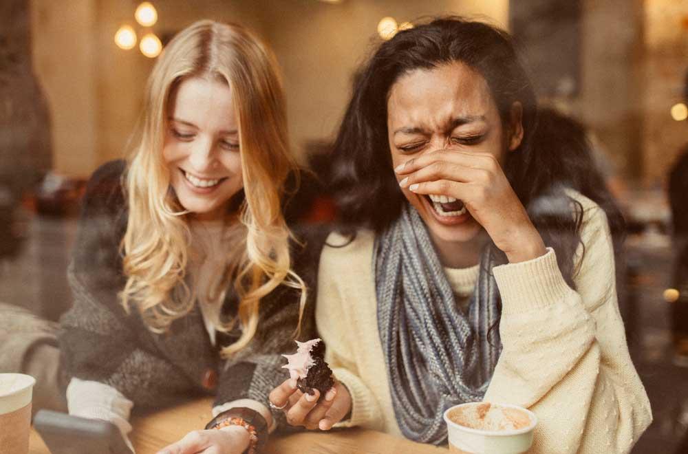 The friendship detox