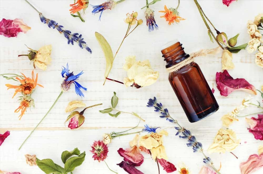 The best essential oils for your skin