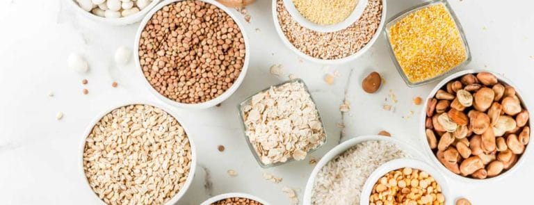 Vitamin B complex: functions, foods, deficiency and supplements