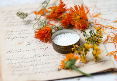 Homeopathy: what you need to know