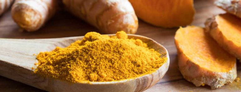 Turmeric: overview, benefits, dosage, side-effects