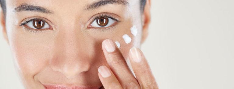 Is CBD oil your secret beauty weapon?